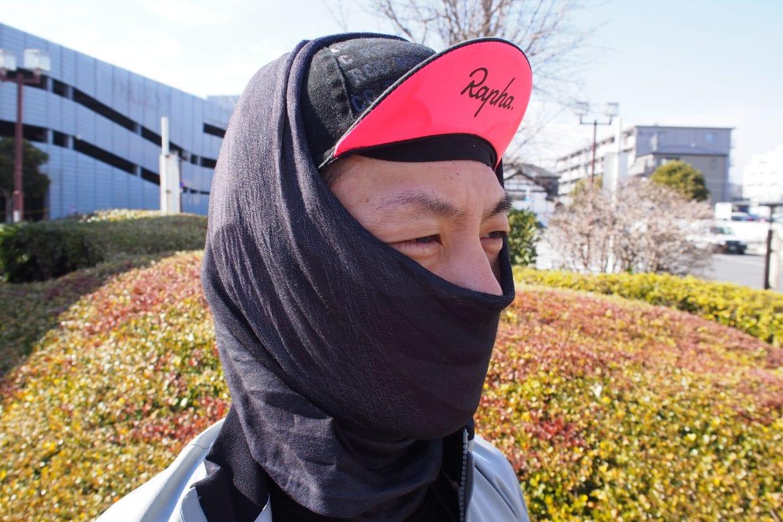 スポーツマスクE3