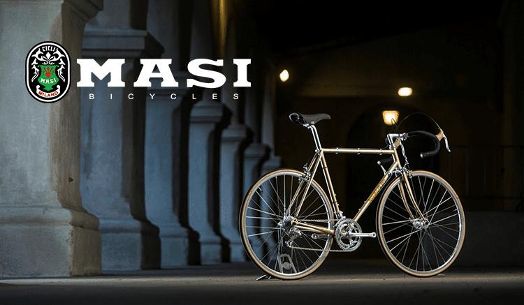 MASI(マジィ)