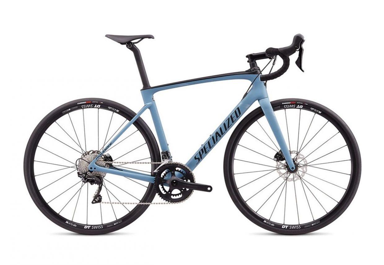 SPECIALIZED (スペシャライズド) Roubaix Sport