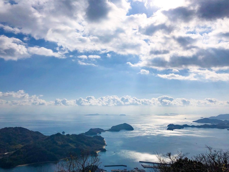 次回は全国を旅して巡り合った「島旅おすすめスポット」を紹介していきます!