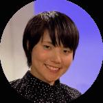 WOMEN'S RIDE DISTANCE / RIDE MOVING TIME 2部門受賞 佐藤 恵莉奈さん