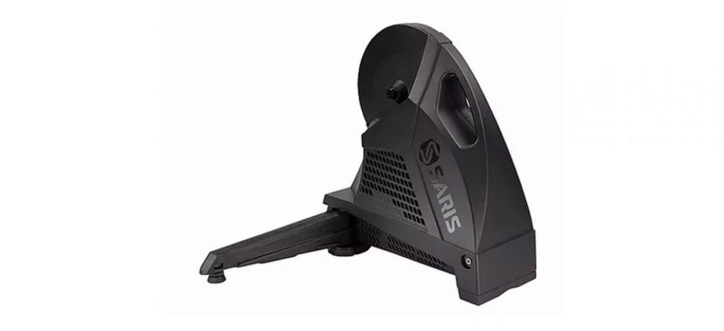 ダイレクトドライブ式スマートトレーナー H3