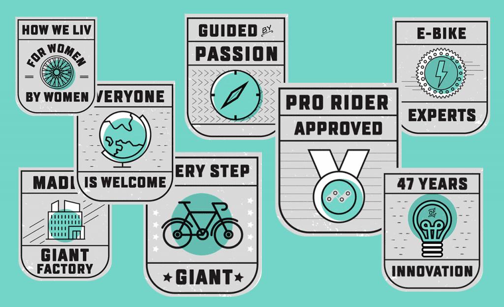 ▼GIANTが業界をリードする8つの理由とは?詳しくは画像をクリック!