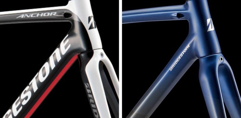 2020年度モデルはバイクのデザインが大きく変わりました。