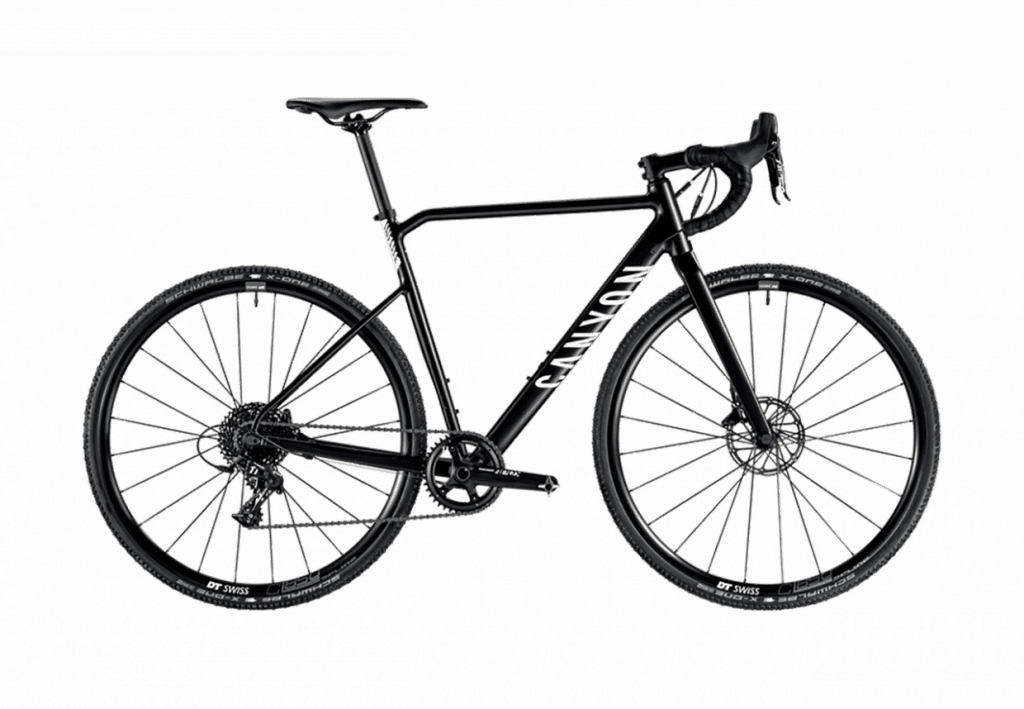 Inflite AL SLX 5.0 Race