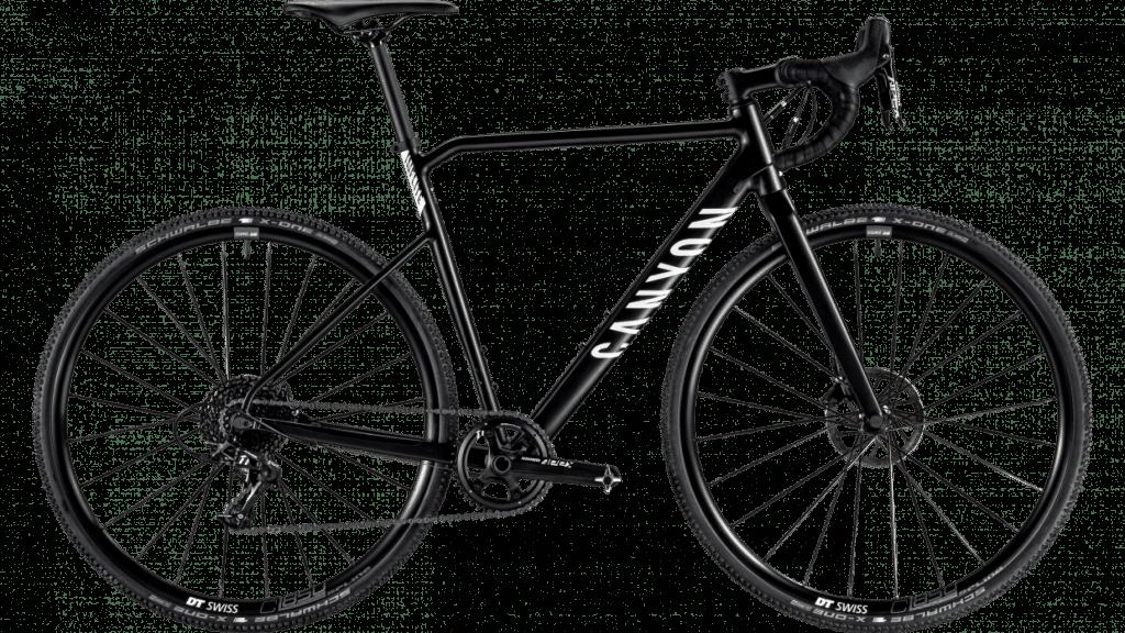 Inflite AL SLX 5.0 Race キャニオン 2020 シクロクロス