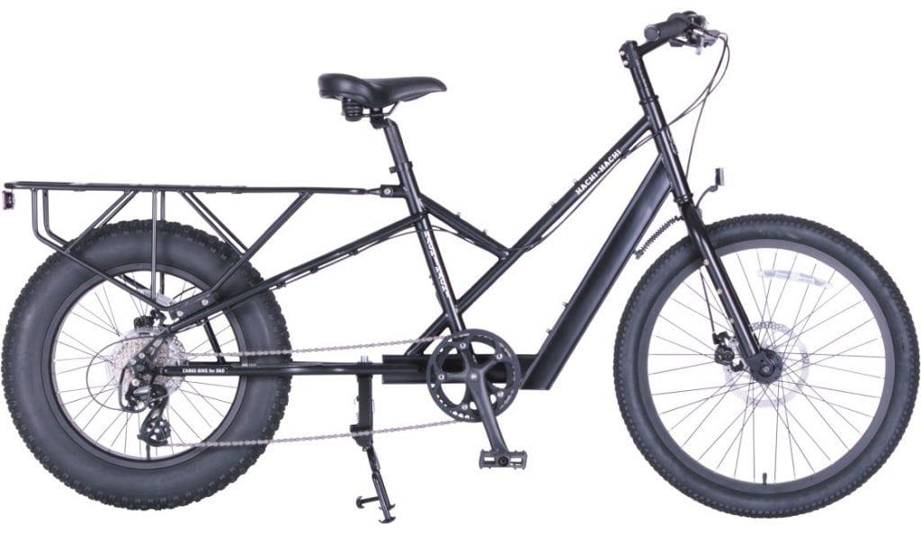 88 CYCLE (サイクルベースあさひ オリジナル)