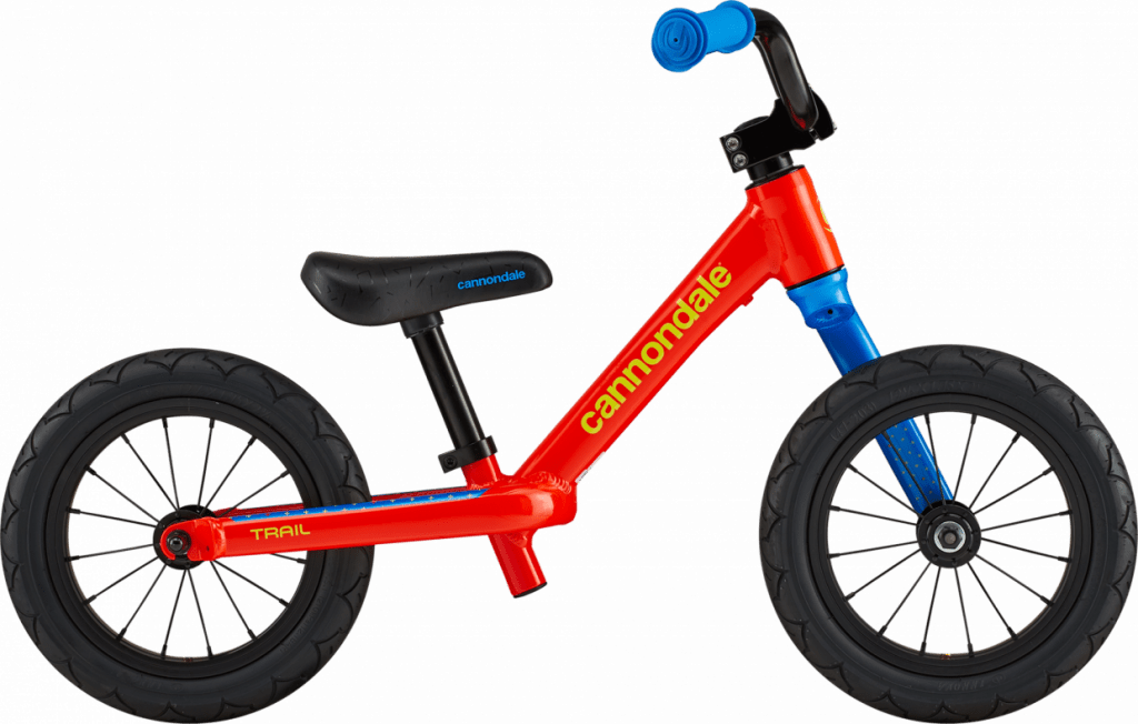 Cannondale|Kids Trail Balance Boy's