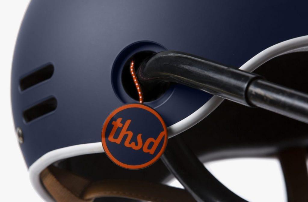 thousand-helmet-details-poplock