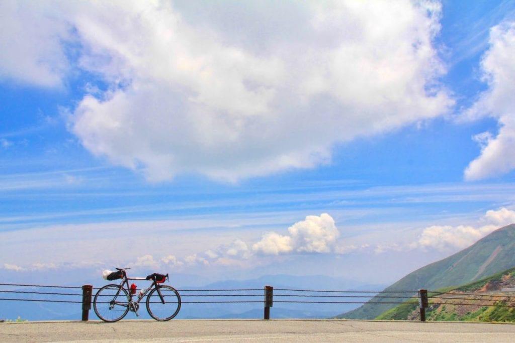 Photo: 神楽坂つむり