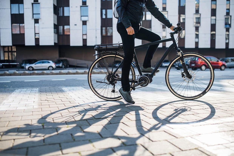 罰則がなくても自転車保険には必ず加入しよう