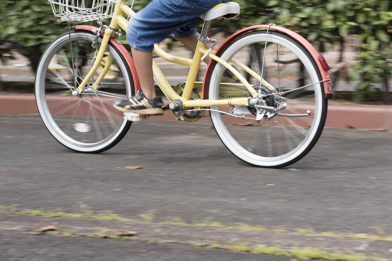 自転車に乗るなら義務化に対応できる保険に入る必要がある