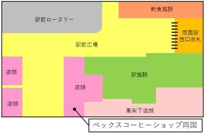 【位置図】