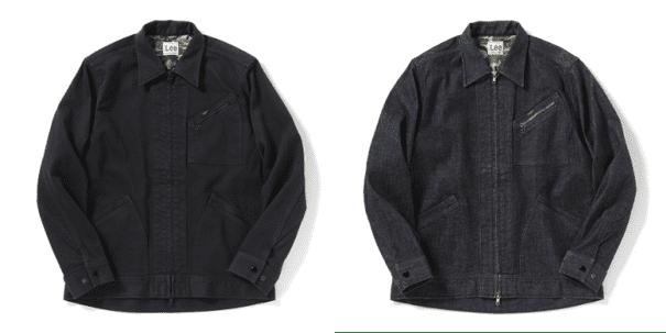 91B 高耐久ストレッチワークジャケット