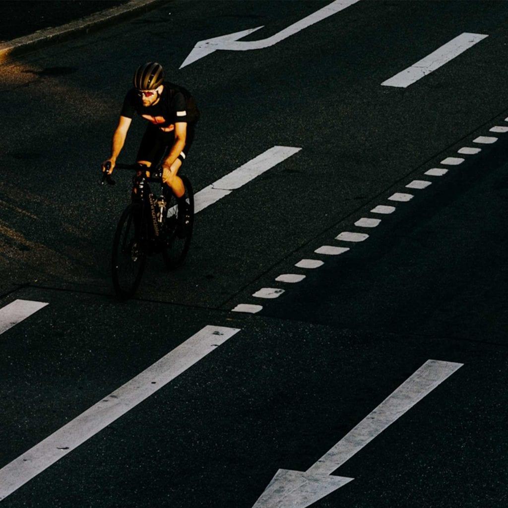 キャノンデール e-road