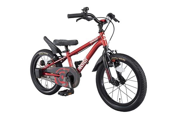 D-Bike MASTER+(ディーバイクマスタープラス)