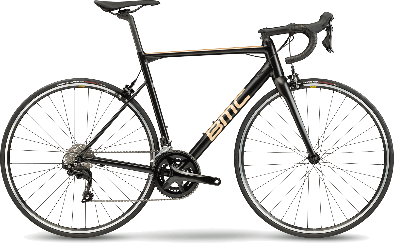 BMC(ビーエムシー)|Teammachine ALR ONE 2021