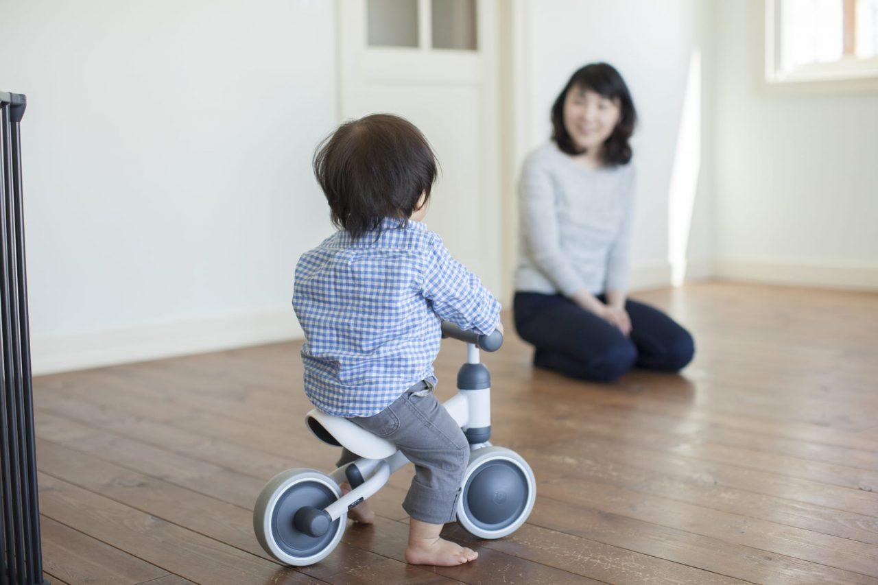 D-bike mini