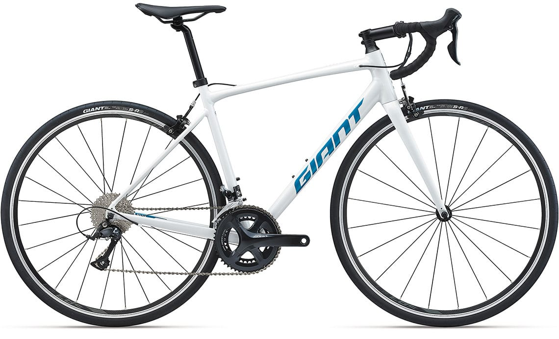 CONTEND 1(NEW 2021)