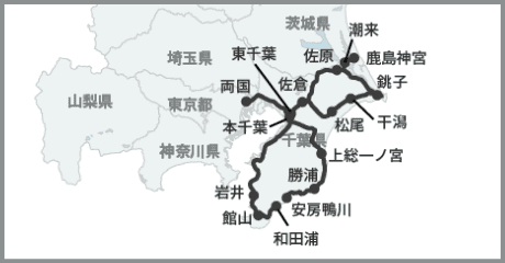 bbbase_map