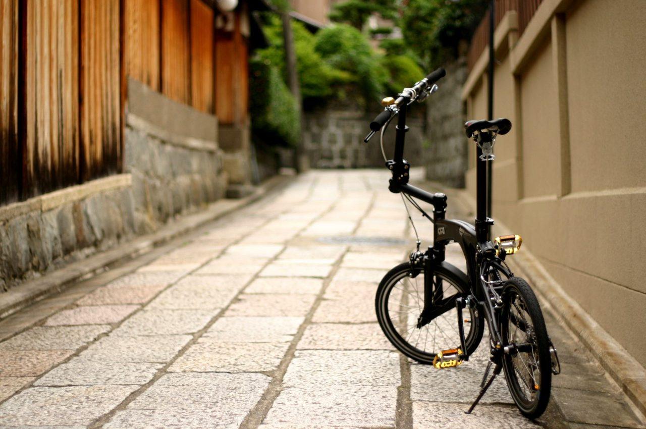 photo:神楽坂つむり