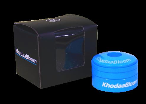 KhodaaBloomのオリジナルヘッドスペーサー