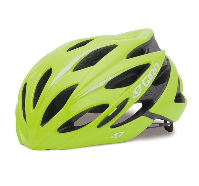 GIRO(ジロ)ヘルメット SAVANT ASIAN FIT(サヴァン アジアンフィット)