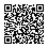 試験版アプリ QRコード