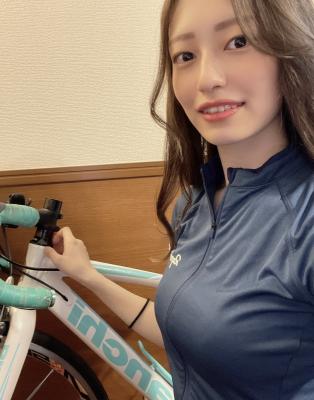 Saitama Cycle Festa 2021!