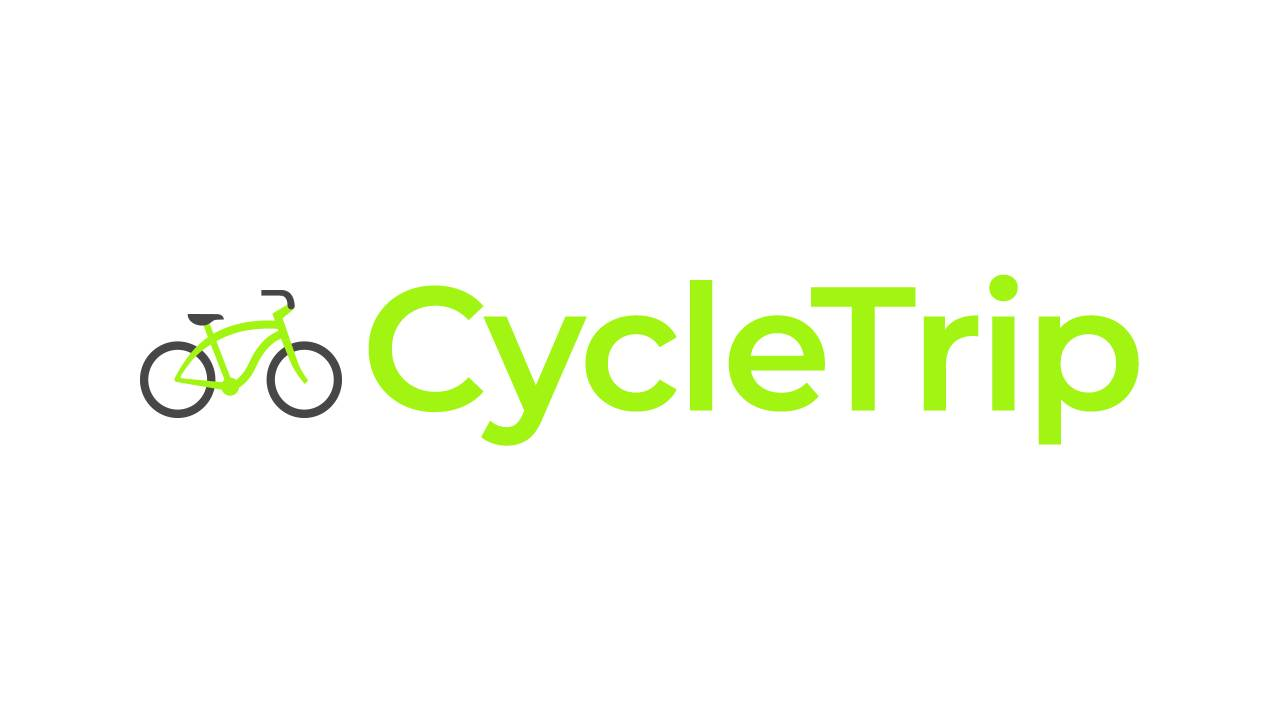 高級スポーツバイクレンタルの「CycleTripBase」法人向けプランを開始