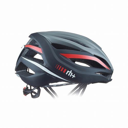 rh+ ( アールエイチプラス ) ヘルメット AIRXTRM