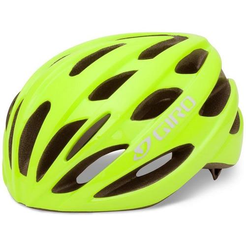 GIRO ( ジロ ) スポーツヘルメット TRINITY WF