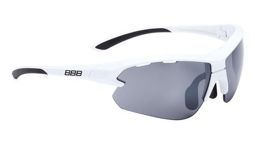 BBB ( ビービービー ) サングラス インパルス スモール