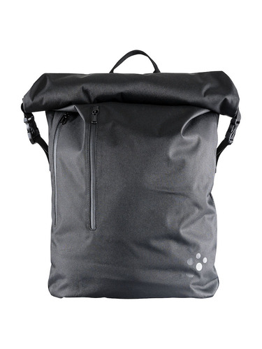 CRAFT ( クラフト ) PURE ROLL BACK PACK