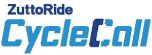 ZuttoRide「CycleCall」